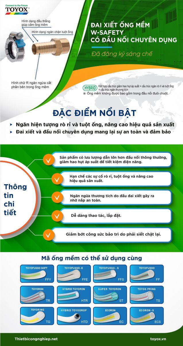 dai-xiet-co-dau-noi-chuyen-dung