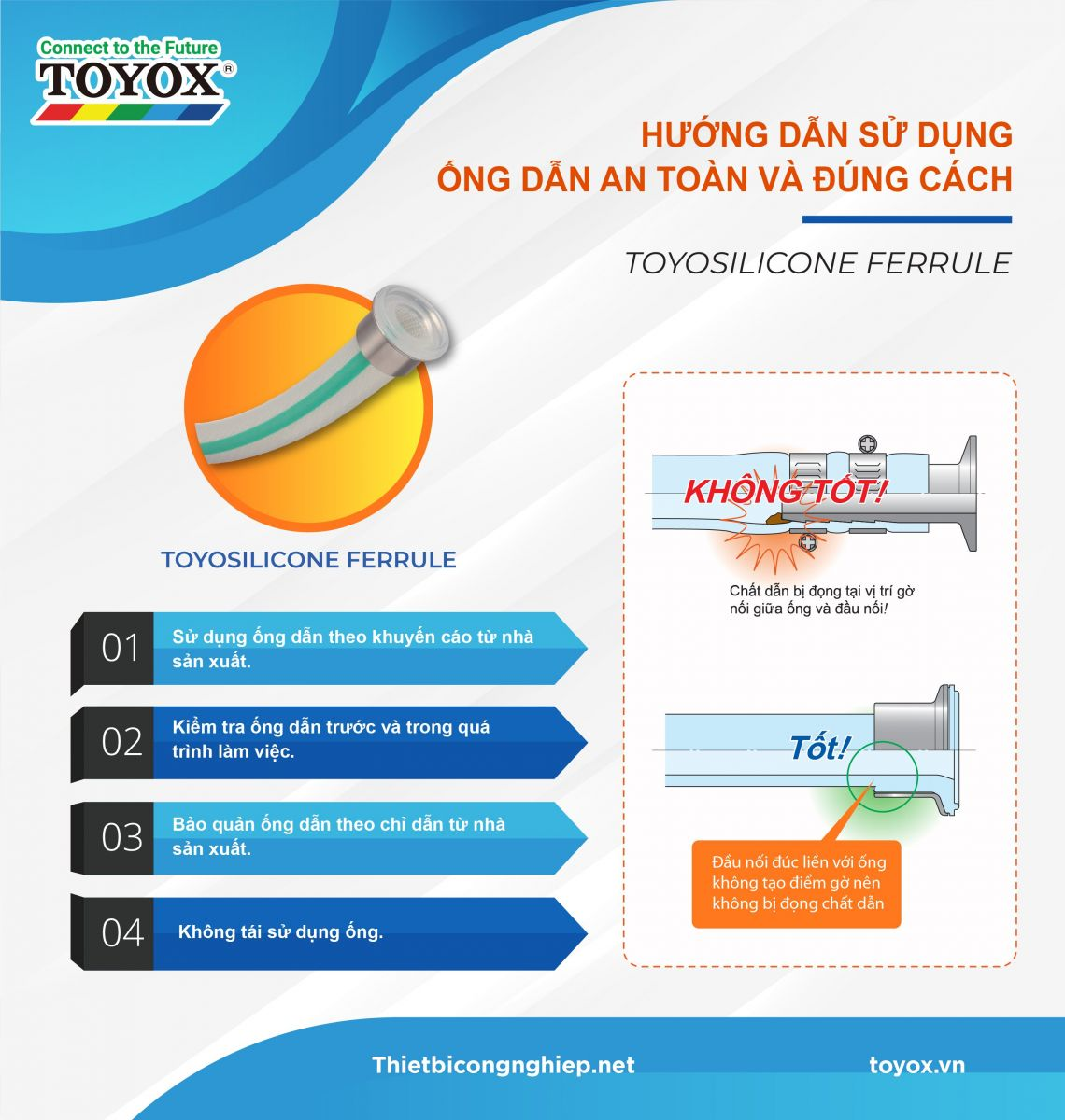 hdsd-ong-toyox